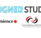 SS_semience_SHH_SS_semence_shh
